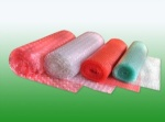 Bubble Rolls Anti-static Air Wrap Manufacturer