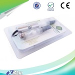 plastic blister tray for packaging